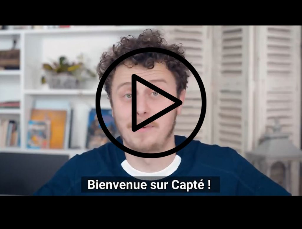 capte - transcription - sous-titres - thumbsnail norman capte